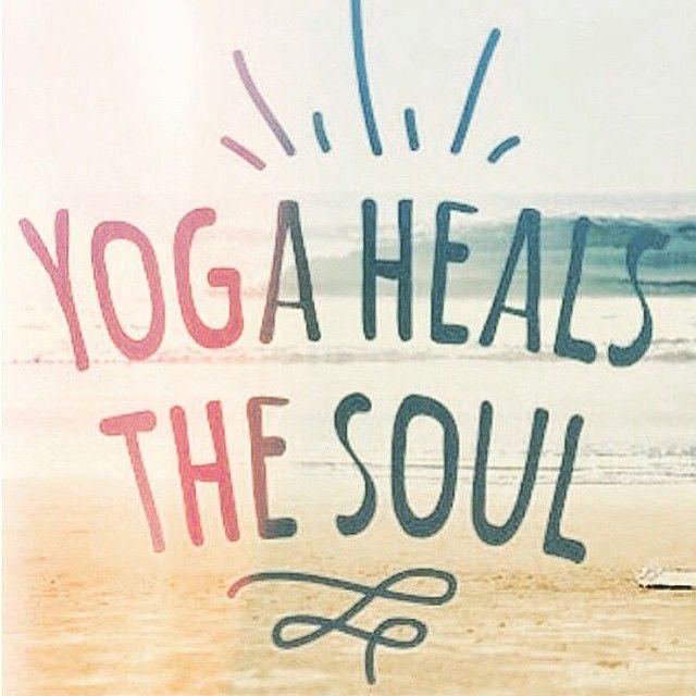 a31696a013832923b93b16ada54c5e10--the-soul-yoga-quotes