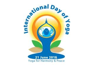 International-Day-of-Yoga